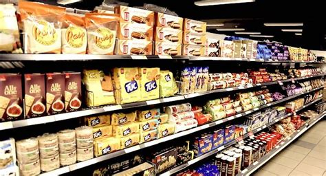 alimentos para alergicos r 243 tulos de alimentos o que mudou a regulamenta 231 227 o