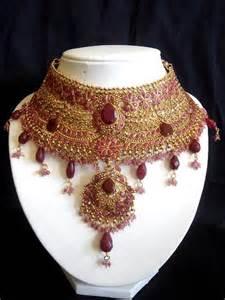 bridal gold sets bridal jewellery sets pictures 1 images femalecelebrity