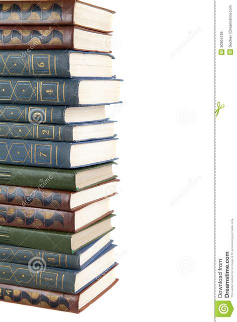 imagenes libres libros pila grande de libros antiguos viejos imagen de archivo