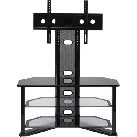 Which Designers Line Will You Buy by Z Line Designs Madrid Flat Panel Tv Stand With Integrated