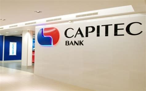 capitec bank banking dikarabo we answers to everything all the time