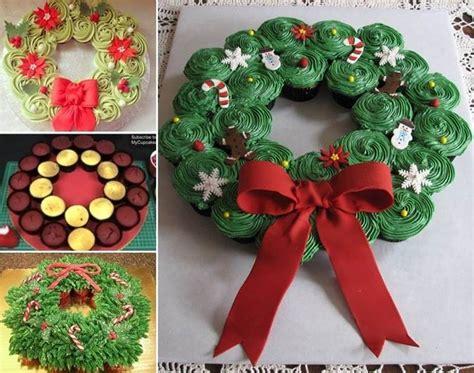 creative ideas diy rainbow tie dye wreath cake