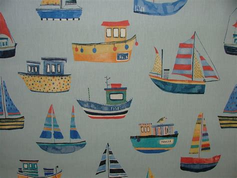 upholstery fabric nautical theme boat club ocean coastal nautical seaside theme upholstery