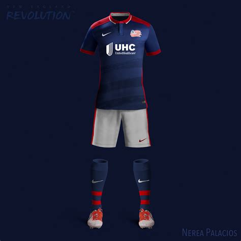 Design Jersey Nike 2015 | what if mls clubs switched jerseys from adidas to nike