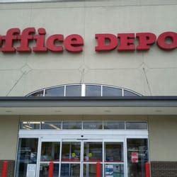 Office Depot Atlanta Ga by Office Depot 12 Reviews Office Equipment 5934