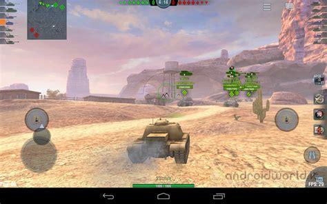 world of tanks mmorpg di world of tanks blitz la recensione di uno dei migliori