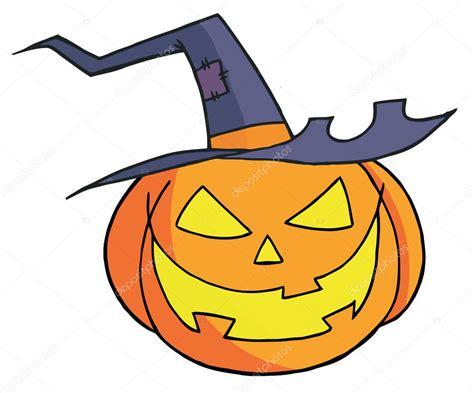 imagenes de halloween dibujos dibujos animados de calabaza de halloween foto de stock