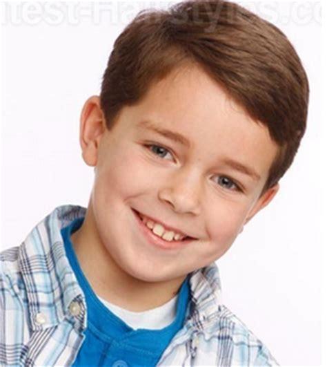 Rambut Palsu Untuk Laki Laki gaya rambut untuk anak laki laki model rambut