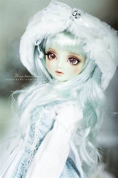 jointed doll volks 11 best caribbean folklore traditions images on
