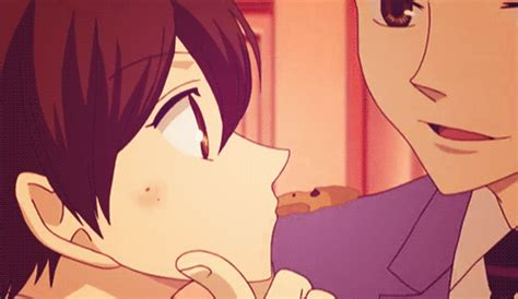 host gif ouran highschool host club tamaki suoh gif find on giphy