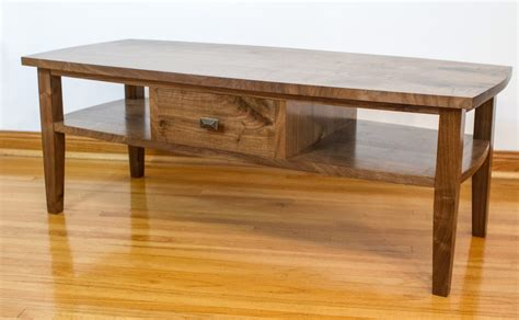 walnut coffee table matt cremona walnut coffee table