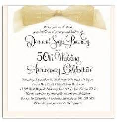 wedding anniversary invite quotes 1000 ideas about wedding anniversary invitations on anniversary invitations