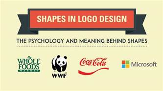 how do companies come up with their logo designs
