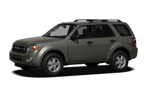 hayes auto repair manual 2009 ford escape windshield wipe control 2009 ford escape specs safety rating mpg carsdirect