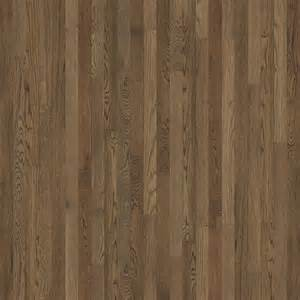 download wood floors textures engineered wood floors
