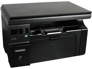 resetter hp laserjet m1132 mfp multifuncional hp laserjet pro m1132 mfp impresora l 225 ser