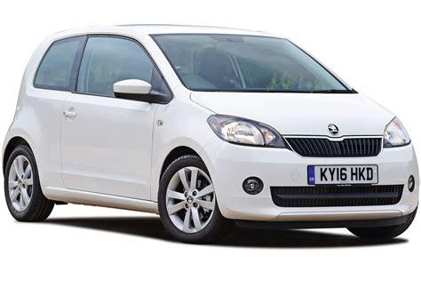 price of skoda car skoda citigo hatchback review carbuyer