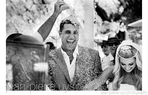 Best Wedding Photos of 2011   Junebug Weddings