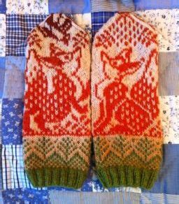 jorid linvik s big book of knitted socks 45 distinctive scandinavian patterns books 17 best images about the big book of mittens by jorid