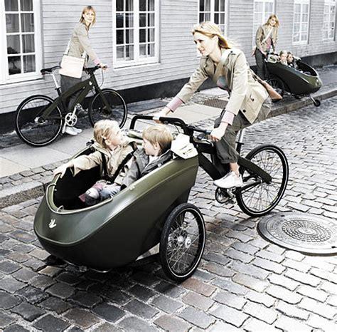 j ai un fauteuil borat je veux un fauteuil roulant r 233 tro fus 233 e comme sur la photo