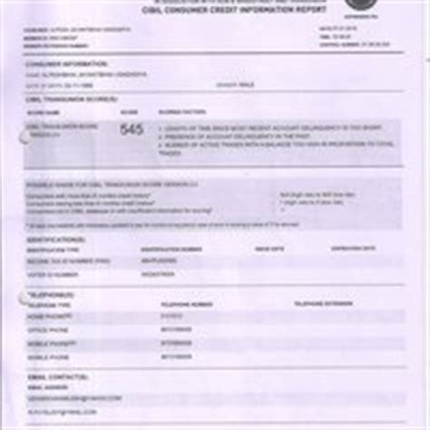 Hinduja Leyland Finance Letterhead Hinduja Leyland Finance Overdue Payment Made On 05 12 2015 But Not Clear As On 27 01 2016 As