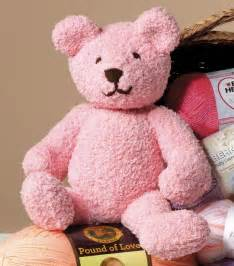 Search results for free memory teddy bear sewing pattern