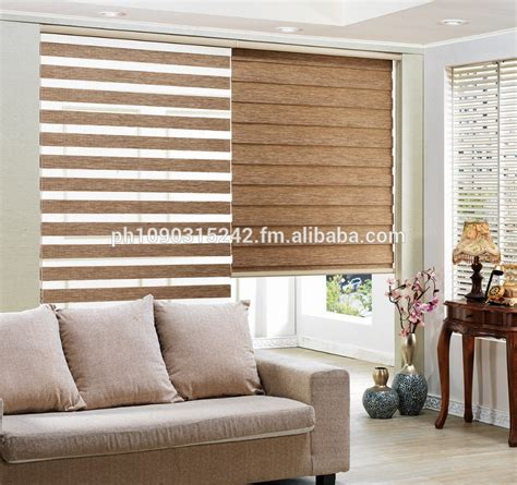 where to buy window coverings window blinds buy window blinds product on alibaba