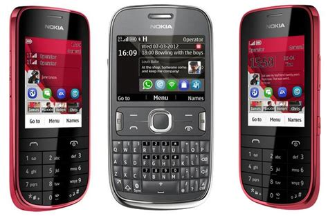 nokia themes for asha 202 nokia s hoping with the asha 202 203 and 302 s40 touch