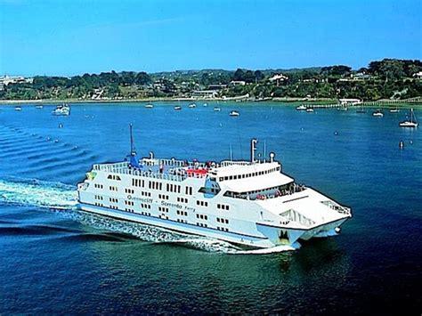ferry queenscliff queenscliff photo gallery