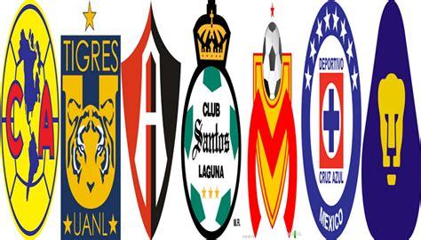 Calendario Liga Mx Torneo Clausura 2014 Jornada 17 Calendario Liga Mx Torneo Clausura 2014 Jornada 4 Terra