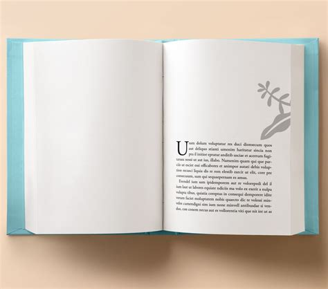 book layout blog 7 book layout design and typesetting tips 99designs
