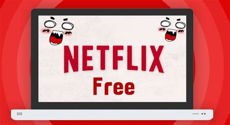 Netflix Config Sentry Mba 2017 by Netflix 2018