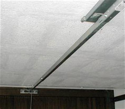 Stromkabel An Der Decke Verlängern schwingtore pr 252 fen