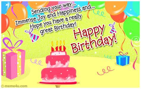 happy birthday beautiful design card invitation design ideas online happy birthday cards
