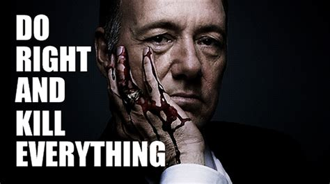 Frank Underwood Meme - 30 hilarious house of cards memes tv galleries paste