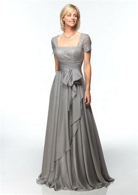 hochzeitskleid brautmutter kleider f 252 r die brautmutter 5 besten hochzeitskleider