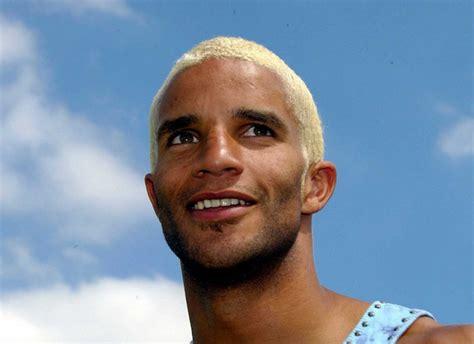 Coloration blonde pour homme ? un éclaircissement s?impose