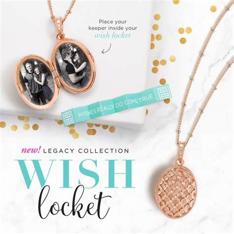 Origami Owl Wish Locket - 17 best images about origami owl ideas on
