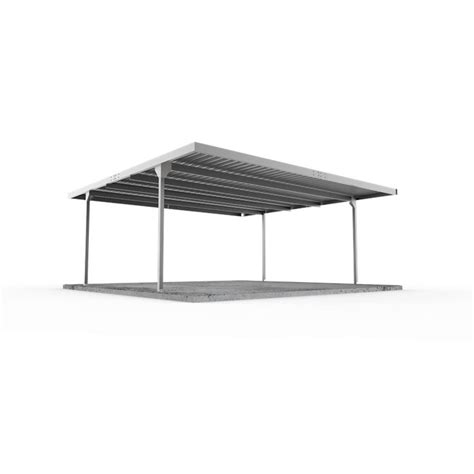 Shed Roof Carport by 17 Best Ideas About Carport On Carport