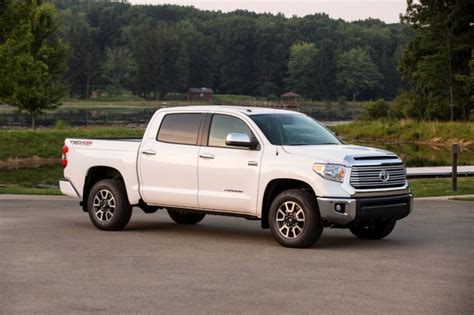 toyota tundra  sale  car connection
