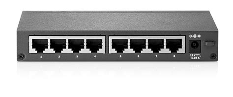 Hp 1410 24 2g J9664a Switch 24 Port 10100mbps 2 Port Gigabit hp 1410 switch series curvesales