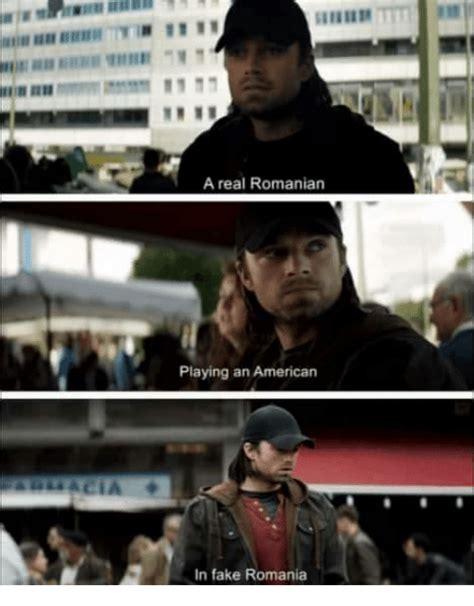 Meme Ro - 25 best memes about romanian romanian memes