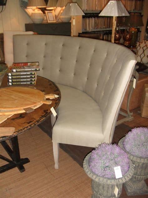 beamer ebay kleinanzeigen living room bench nook breakfast nook bench with