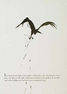 Fab Read Ralph Deluxe by Cherrywood Cannon Ralph Steadman Technically A