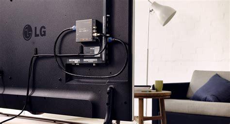 blackmagic workflow mini converters workflow blackmagic design