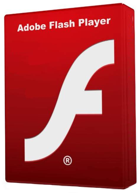 adobe flash player adobe flash player 20 0 0 235 install offline