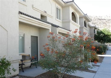 stoneridge appartments distinctive stoneridge apartments rentals bullhead city az apartments com