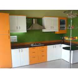 kitchen trolley designs with price image gallery kitchen trolley