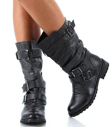 female motorcycle riding boots 20 best motorcycle pics images on pinterest biker