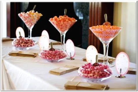 Informal Baby Shower Ideas by Creative Baby Shower Decoration Ideas